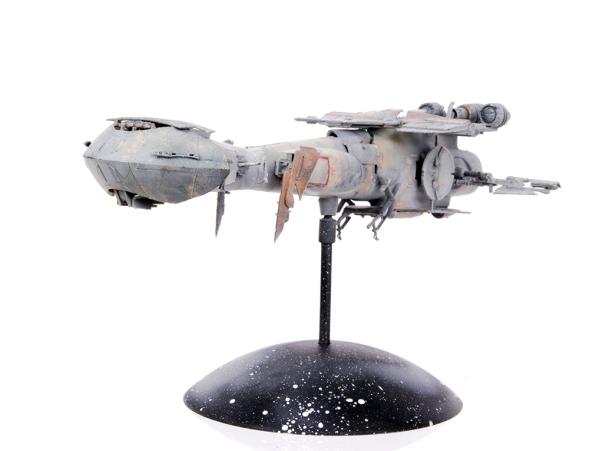 halfdorn5296